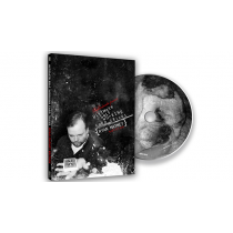 Ultimate Self Working Card Tricks: Ryan Matney - DVD