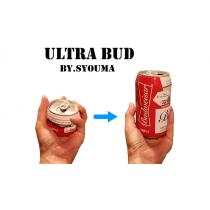 ULTRA BUD by SYOUMA