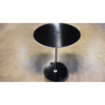 Magic Table (Circle) by Tora Magic / Zaubertisch