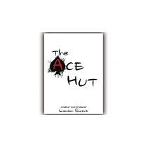 The Ace Hut by Landon Swank