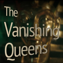 Vanishing Queens