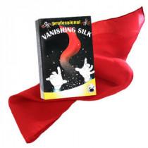 Vanishing Silk - Professional