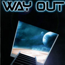 Way Out by Marc Oberon