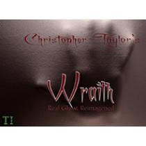 Christopher Taylor's Wraith Pair Set
