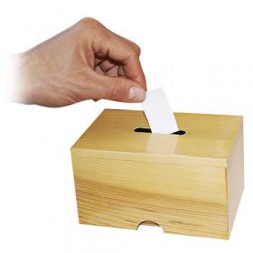 Billet Forcing Box