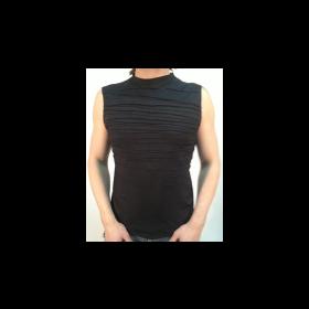 SLIDER T-shirt V2 (Large-Extra Large) by Victor Voitko