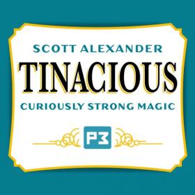 TINacious by Scott Alexander