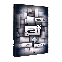 21 by Shin Lim, Donald Carlson & Jose Morales video DOWNLOAD
