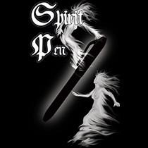 Spirit Pen