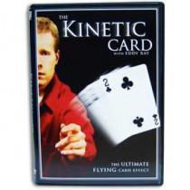 Kinetic Card