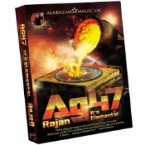 Ag47 By Rajan