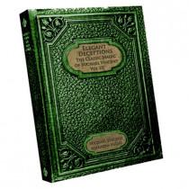 Elegant Deceptions (3 DVD Set) by Michael Vincent