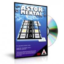 Astor Mental by Astor