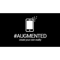 #Augmented (Gimmick and Online Instructions) by Luca Volpe and Renato Cotini