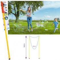 Tuban giant bubble wand PRO (100 cm)