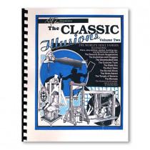 Classic Illusions #2 Paul Osborne