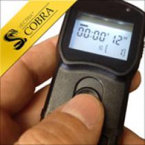 Cobra Programmable Timer Module