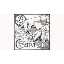 P&L Creative Silks by P&L