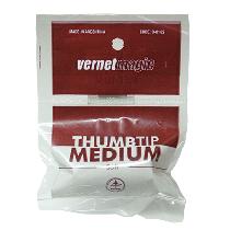 Thumb Tip Medium (Daumenspitze Soft) by Vernet