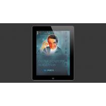 Extra Sensory Perception by Tony Binarelli Published by La Porta Magica eBook DOWNLOAD