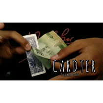 CARDTER by MAULANA'S IMPERIO video DOWNLOAD