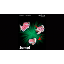 Jump by Andrew video DOWNLOAD