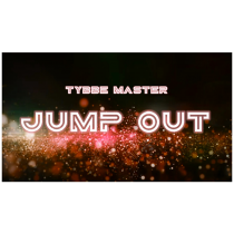 Jump Out by Tybbe Master video DOWNLOAD