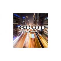 Timelapse by Mario Tarasini video DOWNLOAD