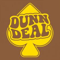 Dunn Deal by Shaun Dunn presented by Dan Harlan