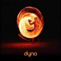 Dyno by Joe Rindfleisch - Download Card