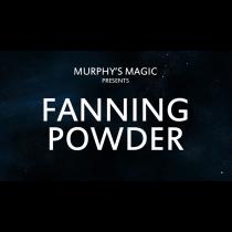 Fanning Powder 2oz/57gr