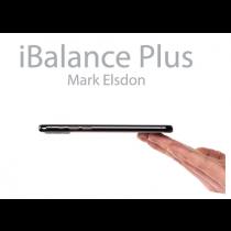 iBalance Plus by Mark Elsdon