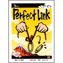 Perfect Link by Kreis Magic