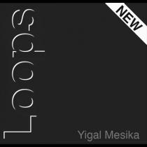 Loops New Generation by Yigal Mesika