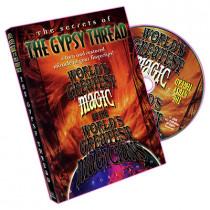 The Gypsy Thread (World's Greatest Magic)