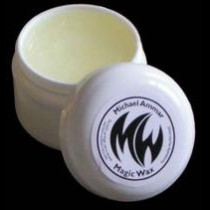 Refill For Card on Ceiling (magic wax - plastic container)