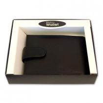 Mesika's Wallet (Card To Wallet)