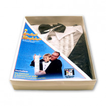 Instant Magician by Kevin James, Jan Torell