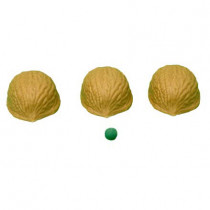 Three Shell Game Vernet