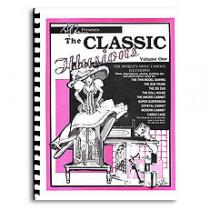 Classic Illusions volume 1 by Paul Osborne