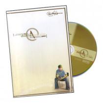 The Daniel Garcia Project by Daniel Garcia Vol 1 (DVD)