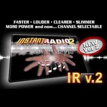 Instant Radio v.2.