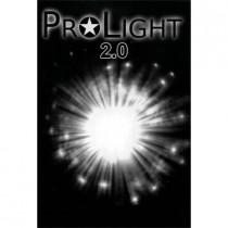 Pro Light 2.0 (white) by Marc Antoine