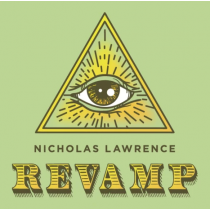 Revamp by Nicholas Lawrence