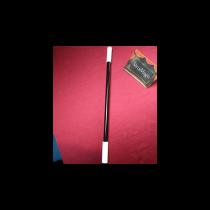 Ribbon Magic Wand by Strixmagic
