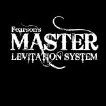 Master Levitation System