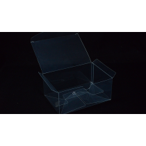 Carat HB1A Half Brick Box Sleeves (pack of 5)