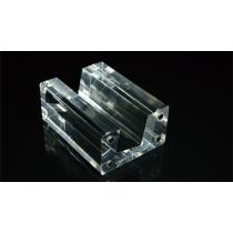 Carat XDD Single Card Display Deck Stand - Kartenbox