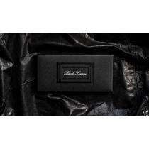 Black Legacy Boxed Set by Ellusionist