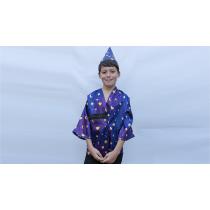 Costume Bag (Magician) by Bazar de Magia
